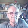Валерий, 73, г.Воткинск