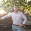 Денис, 23, г.Межгорье