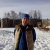 Дмитрий, 46, г.Белебей