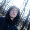 Геннадий, 17, г.Зверево