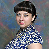 Морская, 35, г.Клин
