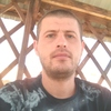 Евгений А, 33, г.Армавир