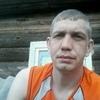 Дмитрий, 29, г.Вышний Волочек