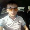 Олег, 31, г.Тальменка