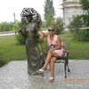 Наталья, 32, г.Одоев