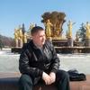 Пашок, 25, г.Балакирево