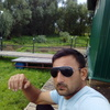 Саша, 32, г.Парфино