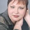 Екатерина, 36, г.Челябинск