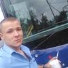 Андрей Андрианов, 23, г.Санкт-Петербург