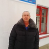 Андрей, 57, г.Комсомольск