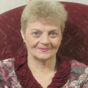 Ljudmila Sokolskaja, 57, г.Малоярославец
