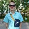 денис, 23, г.Мончегорск