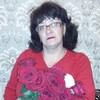 Елена, 48, г.Камень-Рыболов