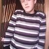 Сергей Пенкин, 30, г.Ефремов