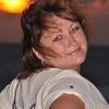 Ирина, 54, г.Дзержинск