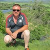 виталий, 46, г.Петровск-Забайкальский