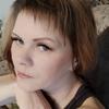 КолючаяЯ Куликова, 42, г.Кемерово
