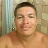 Qwerty, 35, г.Ейск