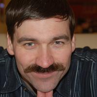 Алекс, 46 лет, Дева, Москва