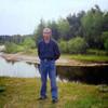 Владимир, 47, г.Бор