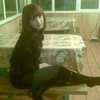 Анна, 24, г.Селенгинск