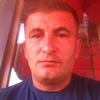 Руслан, 38, г.Черкесск