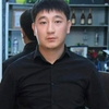 Улукбек, 26, г.Ростов-на-Дону