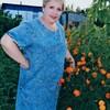 Елена, 43, г.Нефтеюганск