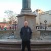 Евгений, 37, г.Тында