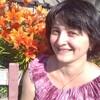 Татьяна, 38, г.Сангар