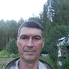 Вадим, 47, г.Киров (Кировская обл.)
