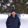 Алексей, 38, г.Чамзинка