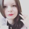 Алина, 22, г.Заринск
