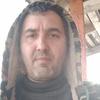 Евгений, 41, г.Окуловка