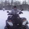 Жека Грицаенко, 22, г.Нижнеудинск