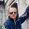 николай, 26, г.Хлевное