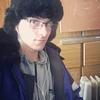 Иван, 20, г.Староюрьево