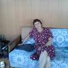 Надежда, 16, г.Горно-Алтайск