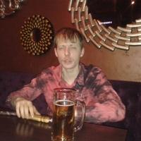АЛЕКСАНДР, 36 лет, Рак, Рязань