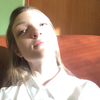 Alexandra,, 19, г.Рязань