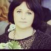 Иришка, 51, г.Бежецк