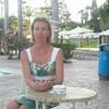 Марина, 48, г.Истра