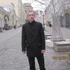 Анатолий, 24, г.Корсаков