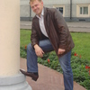 Андрей, 36, г.Линево
