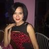 Оксана, 39, г.Оха