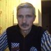 Игорь Литвинов, 49, г.Липецк