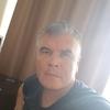 Антон, 27, г.Йошкар-Ола