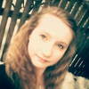 Анастасия, 16, г.Гусь Хрустальный