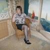 Наталья, 41, г.Юрюзань