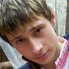 сергей, 26, г.Алапаевск
